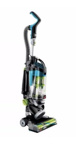 Bissell 16501 Pet Hair Eraser Deluxe Upright Bagless Vacuum