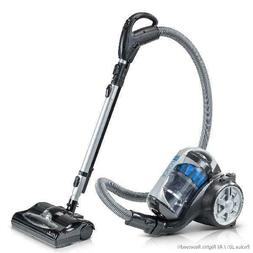2019 Prolux Iforce Light Weight Bagless Canister Vacuum Clea
