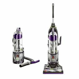 Bissell 20431 Powerglide Lift Off Pet Plus Upright Bagless V