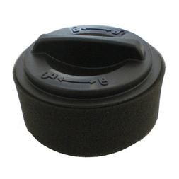Bissell 23T7 Easy Vacuum Circular Filter Assembly # 2037593