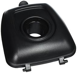 Eureka 38956-1SV Front Cover, 3670 3685 Mighty MITE