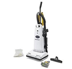 Prolux New 6000 Upright Commercial Vacuum with on Board Tool