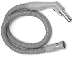 7 electric vacuum hose for electrolux diplomat