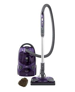 Kenmore 81614 Vacuum 600 Series Bagged Canister Cleaner, wit