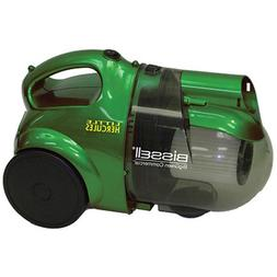 Bissell Commercial BGC2000 Little Hercules Canister Vacuum -