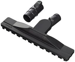 Dyson Tool, Hard Floor Articulating Accessory
