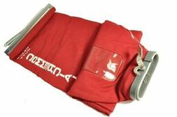 Generic Replacement Cloth Shake Out Bag designed for Sanitai