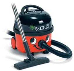 Numatic HVR200A Henry Bagged Canister Vacuum Cleaner