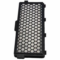 HQRP Active Charcoal HEPA Filter for Miele S6000 series cani