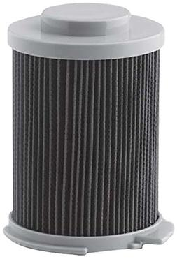 Hoover AH43004 Wind Tunnel Bagless Canister Primary HEPA Fil