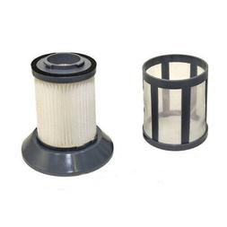 Bagless Canister Vacuum Dirt Cup Filter Replace For Bissell