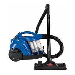 Bagless Vacuum Cleaner Canister Cyclonic Powerfull Suction C