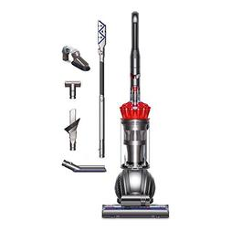 Dyson Ball Complete Upright Vacuum with Extra Tools - NEW !!