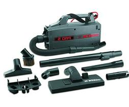 Oreck BB900-DGR XL Pro 5 Canister Commercial Vacuum Cleaner