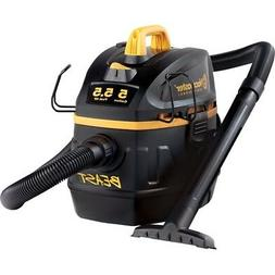 Vacmaster Beast VFB511B 0201 Canister Vacuum Cleaner