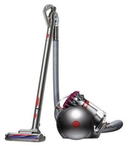 Dyson Big Ball Multi Floor Pro Canister Vacuum Cleaner CY23