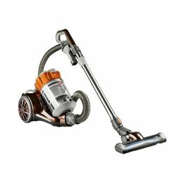 BISSELL Hard Floor Expert Multi Cyclonic Canister Vacuum Har