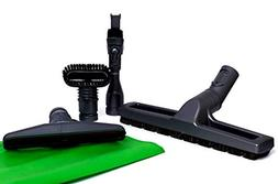 Green Label Brush Kit for Dyson Vacuum Cleaners: Horsehair B