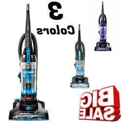 Canister Pet Hair Dirt Dust Vacuum Home Use Floor Surface Ca