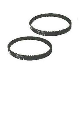 Honeywell 155555-002 Central Vacuum Cogged Replacement Belt,