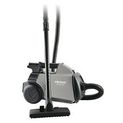 Sanitaire Professional Compact Canister Vacuum Cleaner S3686