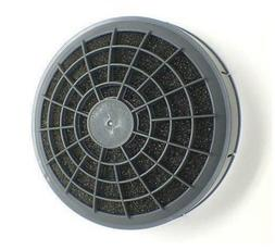 Compact / Tristar Canister Vacuum Cleaner Dome Filter Generi