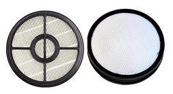 Dirt Devil Dash, Lift & Go Upright Vacuum Filter Kit, Includ