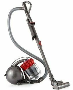 Dyson DC39 Ball Multifloor Pro Canister Vacuum, Only at Macy