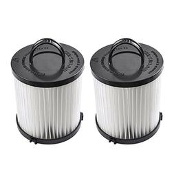 KEEPOW DCF-21 Compatible Filter for Eureka AS1000 AS1061A Ai