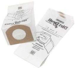 TTI Dirt Devil Type G Vacuum Bags - Disposable