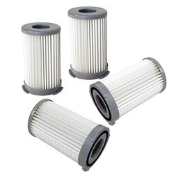 HQRP Dust Cup Filter  for Eureka DCF-23 / DCF23 / 68947 Repl