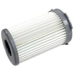 HQRP Dust Cup Filter for Eureka 940A 940A-1 940A1 Pet Lover