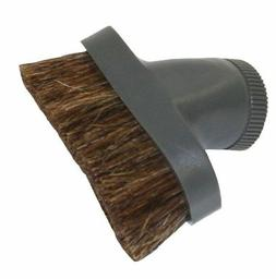 Dusting Brush to Fit Kenmore Canister Vacuum Part #52641
