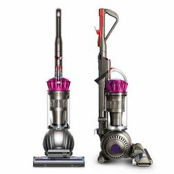 Dyson Ball Multi Floor Origin High Performance HEPA Filter U
