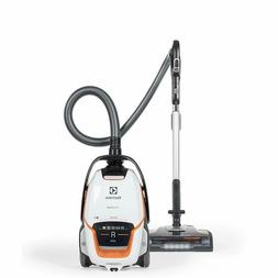 Electrolux EL7085B Ultraone Deluxe Canister Vacuum Brand New