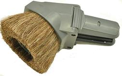Generic Electrolux Canister Vac Cleaner Dust Brush