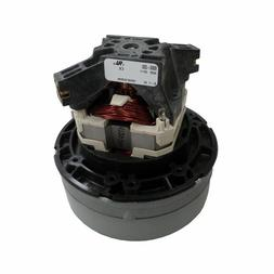 Electrolux Canister Vacuum Motor for 1521, LE, 90, Epic 6500