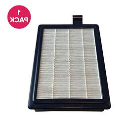 Think Crucial Replacement Electrolux HEPA Style Filter, Fits