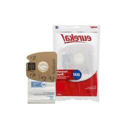 Electrolux Products - Replacement Bags, For Canister SC36863