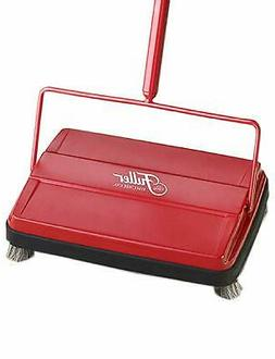 Fuller Brush Co. Electrostatic Sweeper