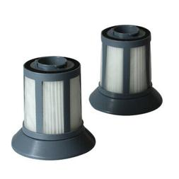 Filter Element For Bissell For Zing Bagless Canister 1664-65