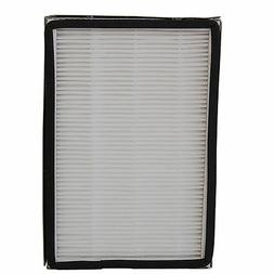 filter for kenmore upright and canister vacuum