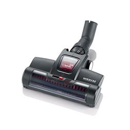 Severin Floorcare Turbo Brush for Vacuum Cleaners