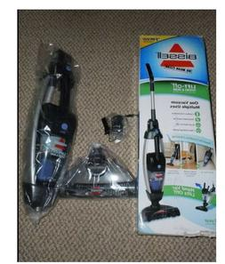 Bissell Floors & More Lift-Off 2-in-1 Stick Vac, Cordless 53