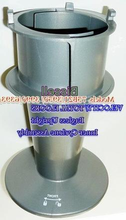 genuine inner cyclone assembly