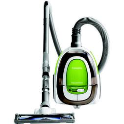 BISSELL® Hard Floor Expert Canister Vacuum   1154W