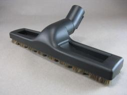 Hardwood and Bare Floor Brush Made to Fit Eureka Mighty Mite