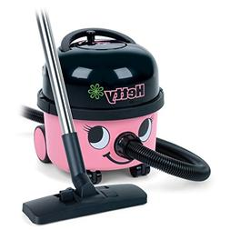 Numatic HET200A Hetty Canister Vacuum Cleaner