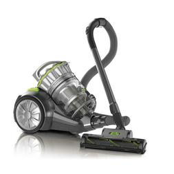 Hoover™ Air Multi Floor Canister Vacuum SH40200 ~ NEW Fact