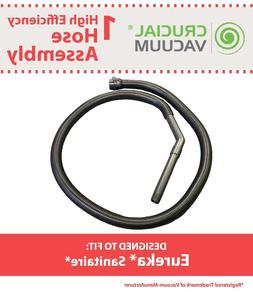Think Crucial Replacement Vacuum Cleaner Hose Part Compatibl